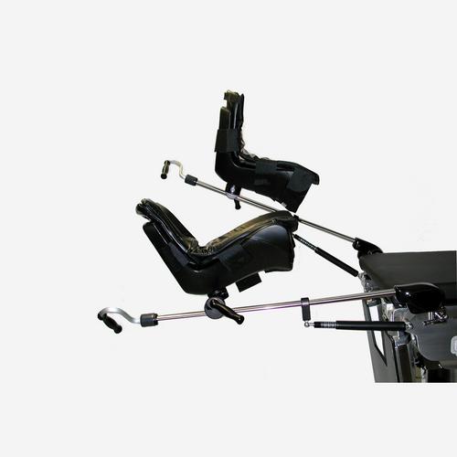 LS-3500-SR Lift Assist Leg Positioning System