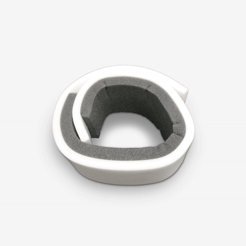 LS-1420 Replacement Pads for Arthroscopic Legholder