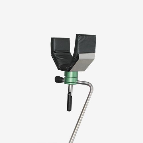 LS-4800 Uni-Prepper Leg Prep Unit