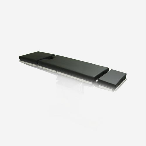 PC- 1720 - Pro-Tek Series Shampaine 2600W (wide leg section) Cushion Set