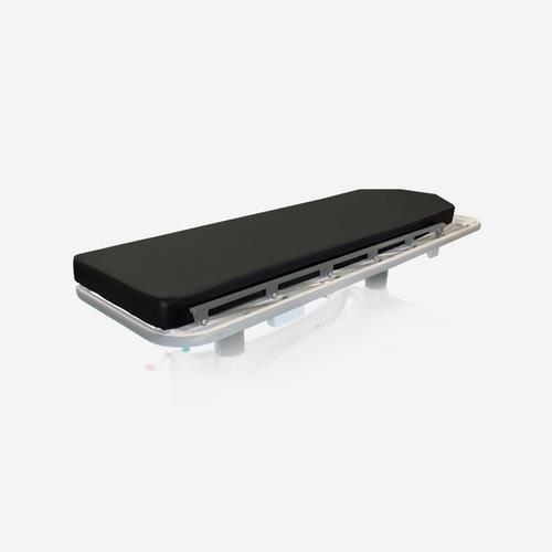 "SP- 5000 - Standard Comfort Stretcher Pad - 24"" x 76"""