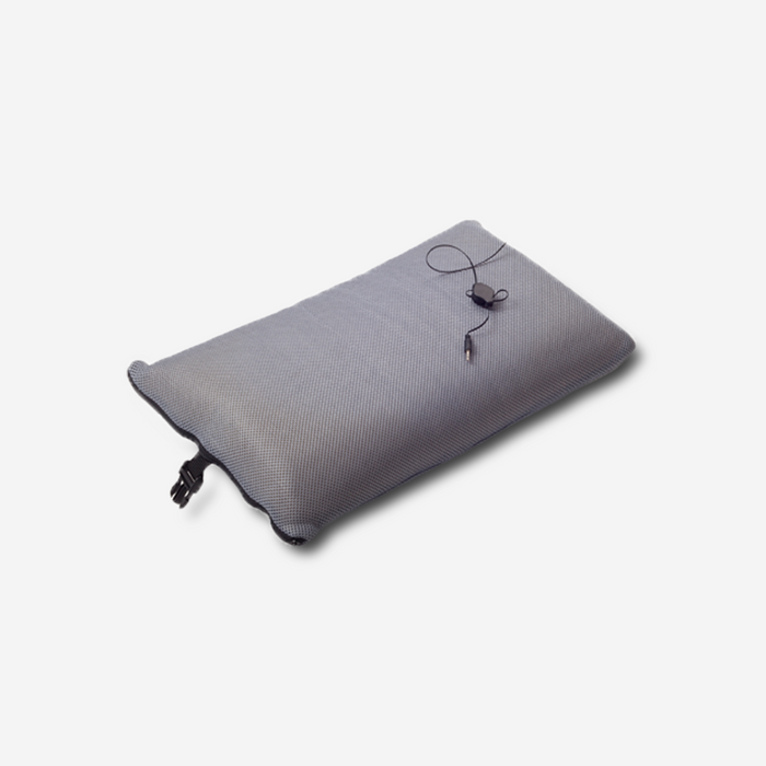 Promise Musik Pillow