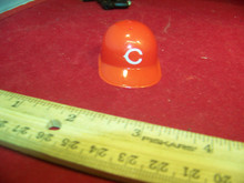 1:6th Scale Cinncinnati Reds Baseball Helmet