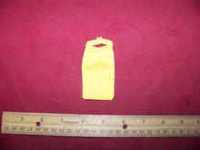 1/6 Scale 21st Nam 7th Calvary Yellow Dickie