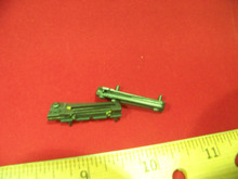 1/6th Scale 2 x Rifle Handles Lot #3