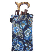 Folding Cane Carry Bag