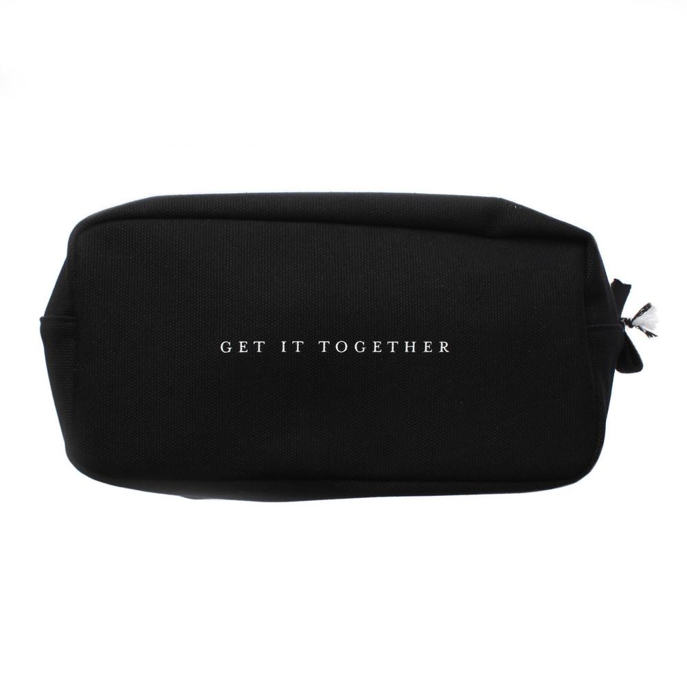 Get It Together Shave Kit