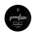 Gameface Moisturizer
