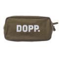 DOPP. Shave Kit