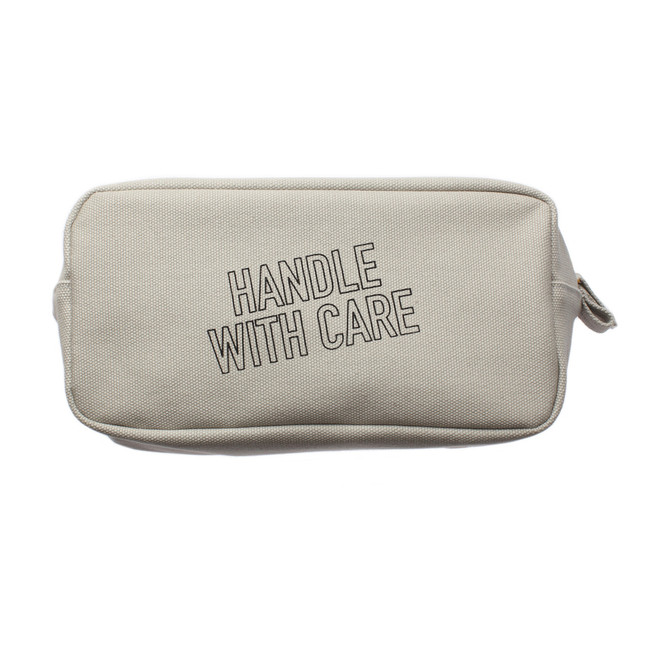 Handle With Care Shave Kit
