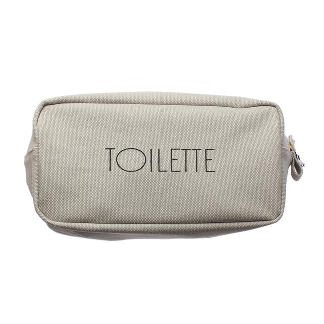 Toilette Shave Kit