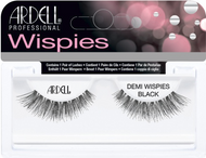 Ardell Demi Wispies Black (65012) Lady Moss Beauty