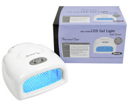 Thermal Spa LED Gel Nail Dryer