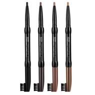 NYX Auto Eyebrow Pencil (EP) Lady Moss Beauty