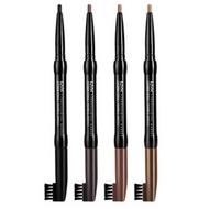 NYX Auto Eyebrow Pencil (EP) Lady Moss Beauty