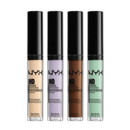 NYX HD Photogenic Concealer Wand Image Picture Swatch