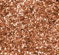 Violet Voss - Copperella Glitter