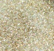 Violet Voss - Goldie Glitter