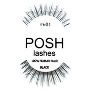 Posh Lashes #601