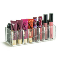 Lady Moss Liquid Lipstick/Lipgloss Holder