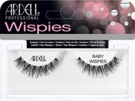 Ardell Baby Wispies (65231) False Eyelashes Lady Moss Beauty