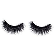 Violet Voss - Eye DGAF Premium Faux Mink Lashes