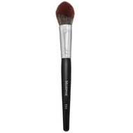 "Morphe ""Elite II"" E53 - Pro Pointed Powder"
