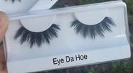 Violet Voss Eye Da Hoe Premium 3D Faux Mink Lashes