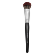 "Morphe ""Elite II"" E50 - Mini Tapered Highlight Brush"