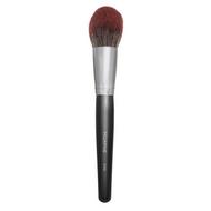 "Morphe ""Elite II"" E52 - Premium Tapered Brush"