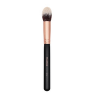 Morphe R13 - Pointed Contour Brush