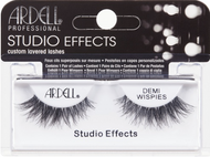 Ardell Professional SFX Studio Effects Demi Wispies Lashes Image Picture