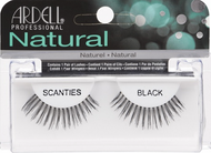 Ardell Scanties False Eyelashes Lady Moss Beauty Picture Image