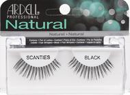 Ardell Scanties False Eyelashes Lady Moss Beauty Picture Image