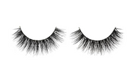 Violet Voss Cosmetics Ebony and Eye-vory Premium 3D Faux Mink Lashes image picture swatch