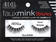 Ardell Faux Mink Demi Wispies (66767) False Eyelashes Lady Moss Beauty