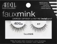 Ardell Faux Mink 817 60116 False Eyelashes Picture Image LadyMoss
