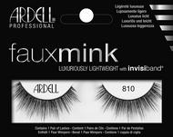 Ardell Faux Mink 810 (66308) ladymoss.com