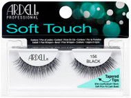 Ardell Soft Touch 156 (66414) ladymoss.com