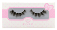"KoKo Lashes ""Angelic"""