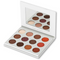 Kara Beauty ES32 - Embrace Me Eyeshadow Palette (ES32) lady moss beauty