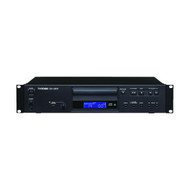 Tascam CD200 Rackmount CD Player