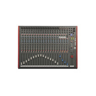 Allen & Heath ZED24 Mixing Console