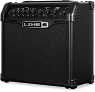 Line 6 Spider V Classic 15 guitar amplifier