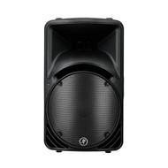 Mackie C300Z passive speaker enclosure