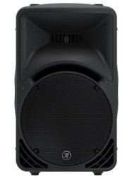 MACKIE SRM450v3 powered 2-way loudspeaker