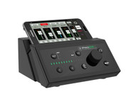 Mackie PRODX4 Digital Mixer, 4 Channels, Bluetooth