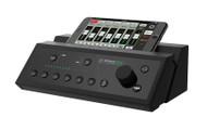 Mackie PRODX8 Digital Mixer