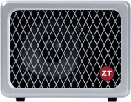 ZT Amplifiers Lunchbox Cab Extension Cabinet for ZT Lunchbox Amp