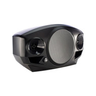 "Mackie FreePlay All-In-One AC or Battery Powered Personal PA System w/ 8"" Woofer, Bluetooth"